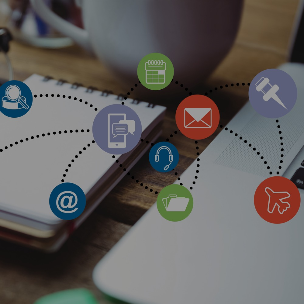 Las mejores herramientas de Email Marketing 2018 Herramientas para email marketing que