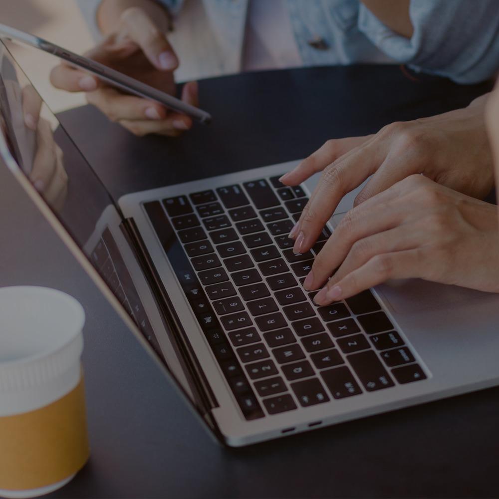 Stripe – Solución a tus pagos online