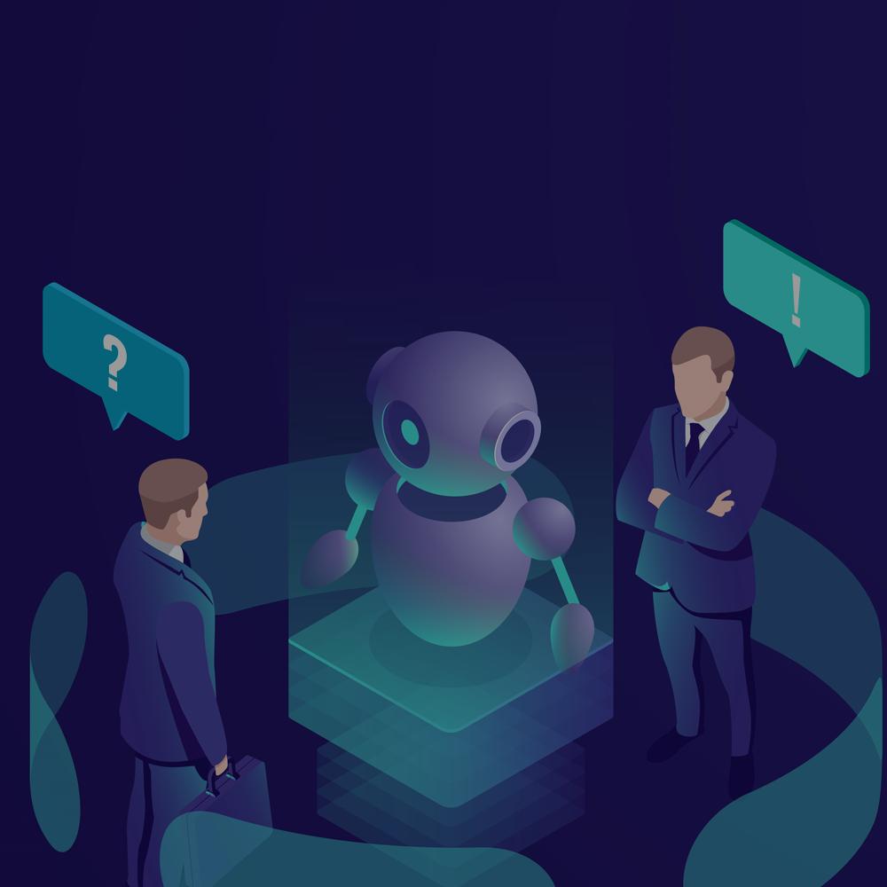 Ventajas de tener un Chatbot