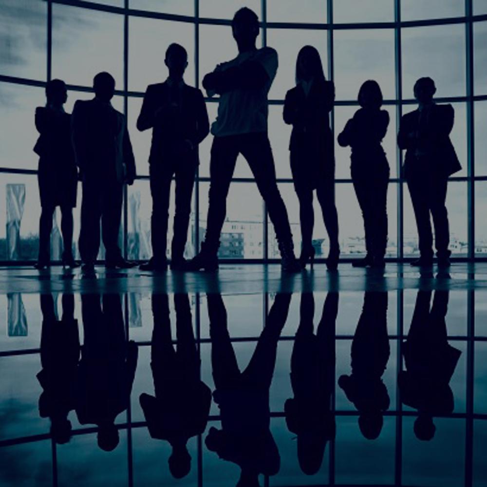 ¿Cómo crear un excelente equipo para tu negocio?