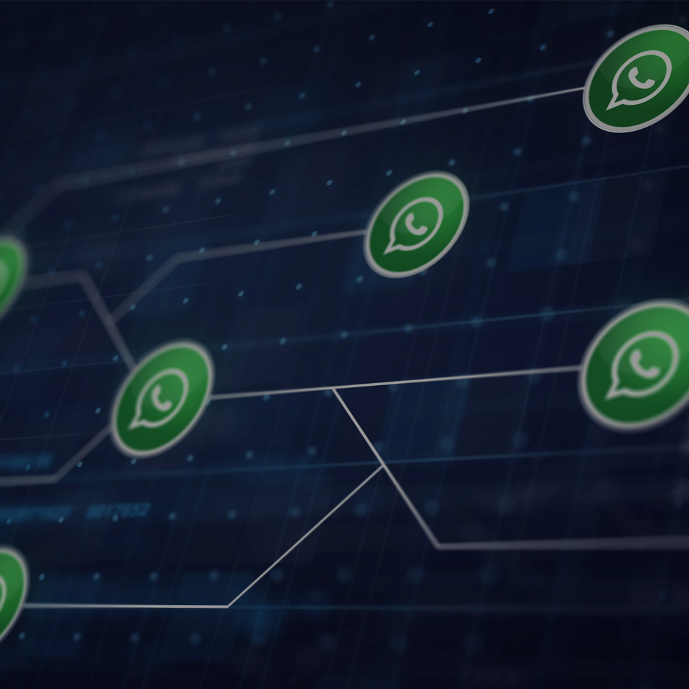 WhatsApp Business y sus beneficios